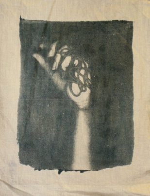 cyanotypes3